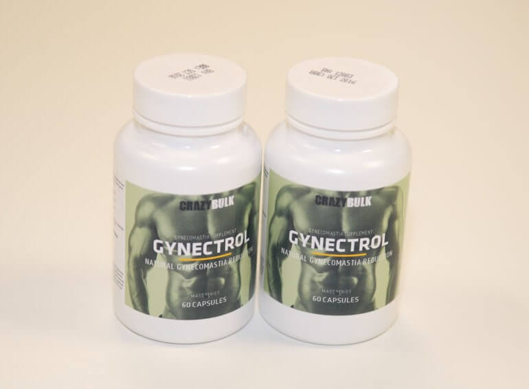 Gynectrol Review – An In-Depth Look At This Breast Fat Burner Supplement